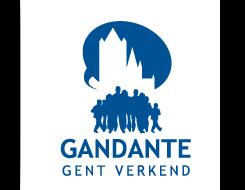 Gandante