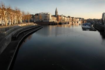 Zoektochtboekje: Portus Ganda – meer dan water alleen