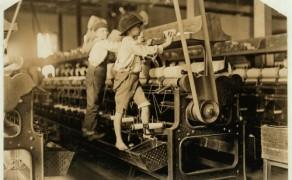 Van fabrieksschouwen tot beluiken