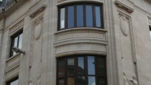 Bank van de Arbeid en sogent