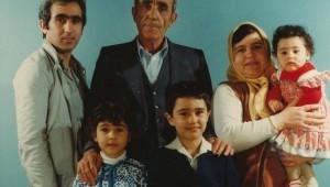 Turkije aan de Leie – kroniek van 50 jaar migratie