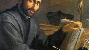 400 jaar jezuieten in Gent