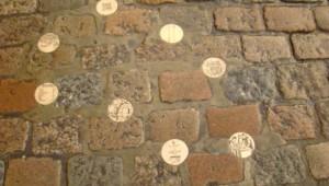 Uitmuntend Gent – op stap langs de muntenroute