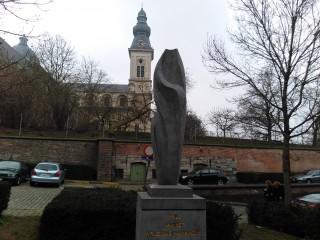 Vrijdenkend Gent