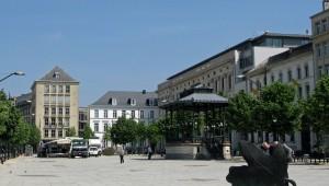 Rococowandeling – Wat blijft van de pruikentijd over in Gent?