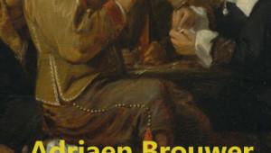 Adriaen Brouwer – Meester van Emoties