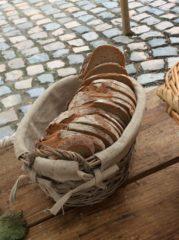 UITVERKOCHT Gent al proevend verkend – een historische wandeling met gepaste proevertjes (24/03)