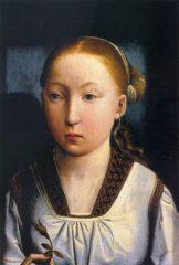 Furies, gravinnen, hertoginnen en meisjes van Gent (10:00 op 18/07)