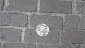 Van Eyck in Gent