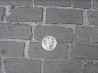 Zoektochtboekje: Van Eyck in Gent