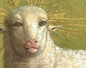 Zoektocht Van Eyck in Gent