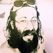 Walter De Buck: beeldend kunstenaar, muzikant, anarchist en sociaal (10:00 op 25/7)
